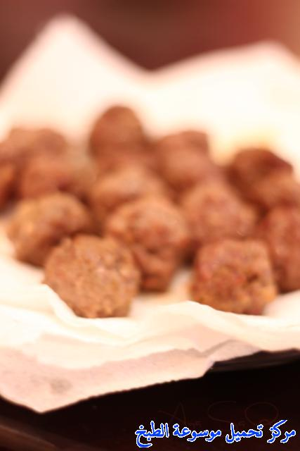 http://www.encyclopediacooking.com/upload_recipes_online/uploads/images_stickletti-meatballs-%D9%83%D8%B1%D8%A7%D8%AA-%D8%A7%D9%84%D9%84%D8%AD%D9%85-%D8%A8%D8%A7%D9%84%D8%B5%D9%88%D8%B14.jpg