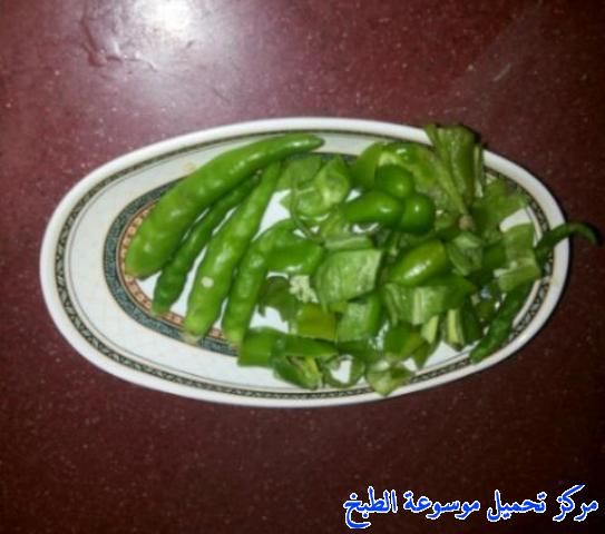 http://www.encyclopediacooking.com/upload_recipes_online/uploads/images_sudanese-cooking-recipes-%D8%A7%D9%83%D9%84%D8%A9-%D8%A7%D9%84%D9%85%D9%84%D9%88%D8%AD%D8%A9-%D8%A7%D9%84%D8%B3%D9%88%D8%AF%D8%A7%D9%86%D9%8A%D8%A9-%D8%A8%D8%A7%D9%84%D8%B5%D9%88%D8%B16.jpg