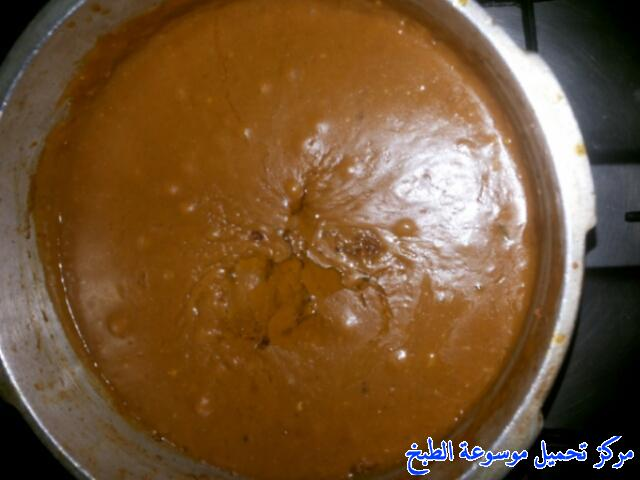 http://www.encyclopediacooking.com/upload_recipes_online/uploads/images_sudanese-cooking-recipes-%D8%A7%D9%83%D9%84%D8%A9-%D8%A7%D9%84%D9%85%D9%84%D9%88%D8%AD%D8%A9-%D8%A7%D9%84%D8%B3%D9%88%D8%AF%D8%A7%D9%86%D9%8A%D8%A9-%D8%A8%D8%A7%D9%84%D8%B5%D9%88%D8%B17.jpg