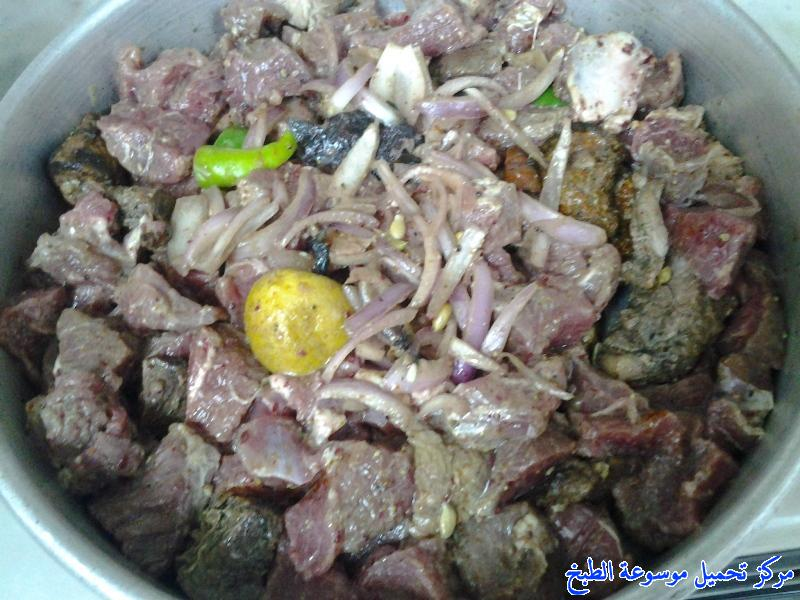 http://www.encyclopediacooking.com/upload_recipes_online/uploads/images_sudanese-cooking-recipes-%D8%B4%D9%8A%D8%A9-%D8%A7%D9%84%D8%AC%D9%85%D8%B1-%D8%A7%D9%84%D8%B3%D9%88%D8%AF%D8%A7%D9%86%D9%8A%D8%A9-%D8%A8%D8%A7%D9%84%D8%B5%D9%88%D8%B12.jpg