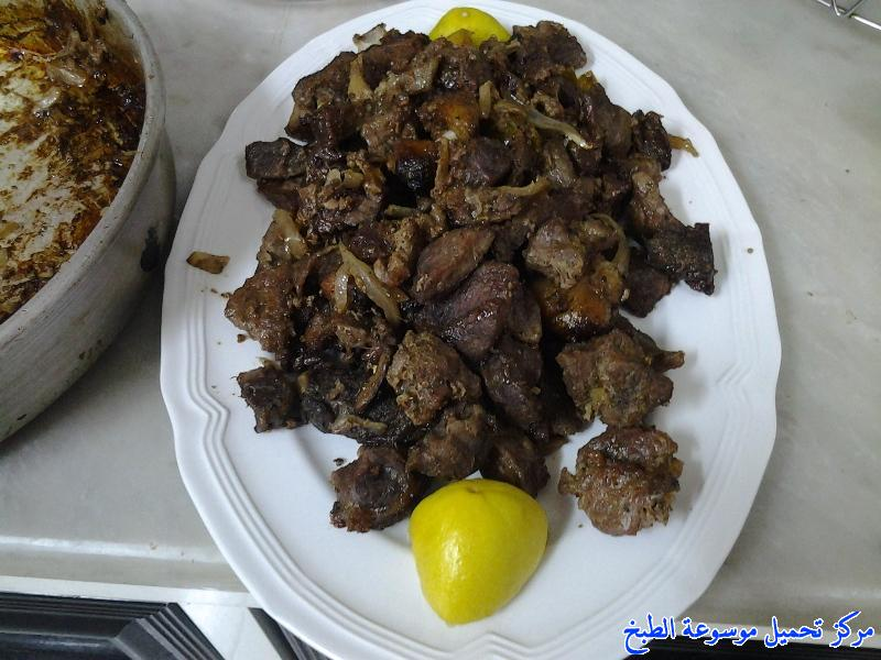 http://www.encyclopediacooking.com/upload_recipes_online/uploads/images_sudanese-cooking-recipes-%D8%B4%D9%8A%D8%A9-%D8%A7%D9%84%D8%AC%D9%85%D8%B1-%D8%A7%D9%84%D8%B3%D9%88%D8%AF%D8%A7%D9%86%D9%8A%D8%A9-%D8%A8%D8%A7%D9%84%D8%B5%D9%88%D8%B15.jpg