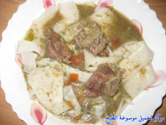 http://www.encyclopediacooking.com/upload_recipes_online/uploads/images_sudanese-cooking-recipes-%D9%85%D9%84%D8%A7%D8%AD-%D8%A7%D9%85-%D8%B1%D9%82%D9%8A%D9%82%D8%A9-%D8%A8%D8%A7%D9%84%D8%B5%D9%88%D8%B15.jpg