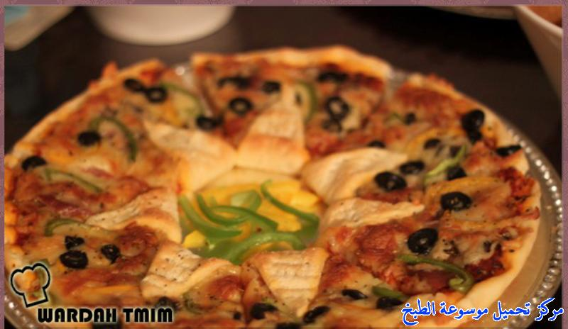 http://www.encyclopediacooking.com/upload_recipes_online/uploads/images_sun-pizza-%D8%B7%D8%B1%D9%8A%D9%82%D8%A9-%D8%B9%D9%85%D9%84-%D8%A8%D9%8A%D8%AA%D8%B2%D8%A7-%D8%A7%D9%84%D8%B4%D9%85%D8%B318.jpg