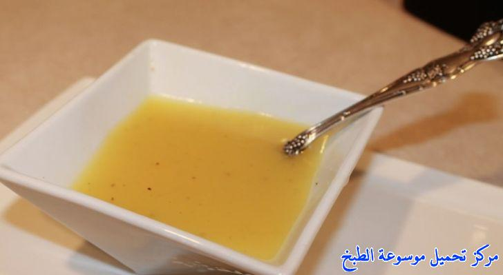 http://www.encyclopediacooking.com/upload_recipes_online/uploads/images_sweet-sour-dressing.jpg