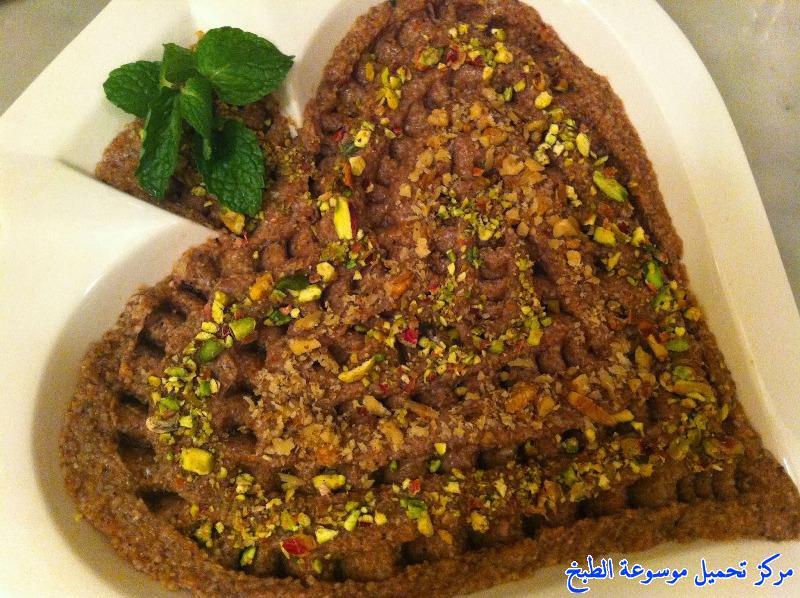 http://www.encyclopediacooking.com/upload_recipes_online/uploads/images_syrian-food-dessert-recipes-in-arabic-%D8%A7%D9%83%D9%84%D8%A9-%D8%A7%D9%84%D9%83%D8%A8%D8%A9-%D8%A7%D9%84%D9%86%D9%8A%D8%A9-%D8%A7%D9%84%D8%AD%D9%84%D8%A8%D9%8A%D8%A9-%D8%A7%D9%84%D8%B3%D9%88%D8%B1%D9%8A%D8%A9-%D8%A8%D8%A7%D9%84%D8%B5%D9%88%D8%B113.jpg