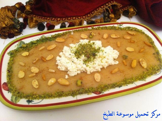 http://www.encyclopediacooking.com/upload_recipes_online/uploads/images_syrian-food-dessert-recipes-in-arabic-%D8%A7%D9%83%D9%84%D8%A9-%D8%AD%D9%84%D9%88%D9%89-%D8%A7%D9%84%D9%85%D8%A7%D9%85%D9%88%D9%86%D9%8A%D8%A9-%D8%A7%D9%84%D8%AD%D9%84%D8%A8%D9%8A%D9%87-%D8%A7%D9%84%D8%B3%D9%88%D8%B1%D9%8A%D8%A9-%D8%A8%D8%A7%D9%84%D8%B5%D9%88%D8%B1.jpg