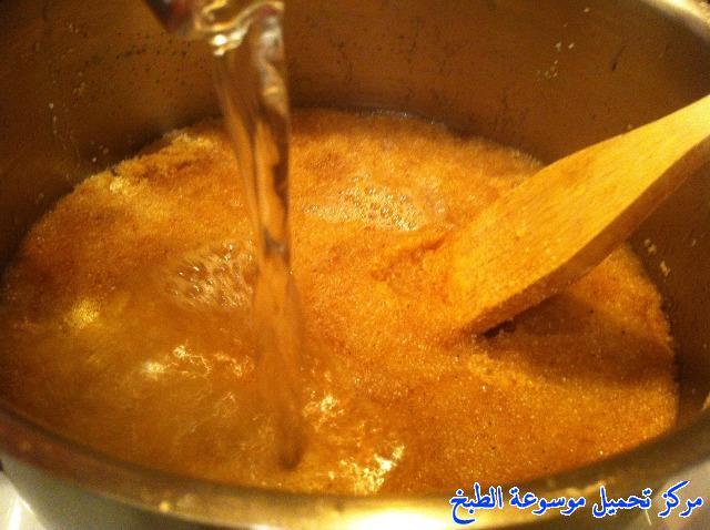 http://www.encyclopediacooking.com/upload_recipes_online/uploads/images_syrian-food-dessert-recipes-in-arabic-%D8%A7%D9%83%D9%84%D8%A9-%D8%AD%D9%84%D9%88%D9%89-%D8%A7%D9%84%D9%85%D8%A7%D9%85%D9%88%D9%86%D9%8A%D8%A9-%D8%A7%D9%84%D8%AD%D9%84%D8%A8%D9%8A%D9%87-%D8%A7%D9%84%D8%B3%D9%88%D8%B1%D9%8A%D8%A9-%D8%A8%D8%A7%D9%84%D8%B5%D9%88%D8%B111.jpg