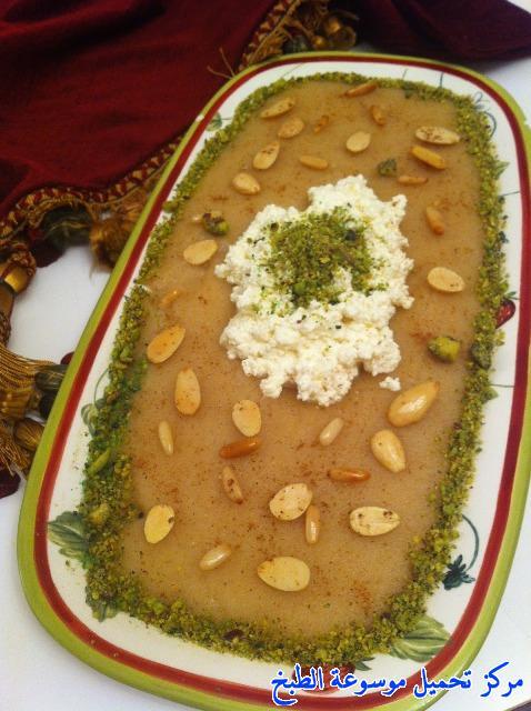 http://www.encyclopediacooking.com/upload_recipes_online/uploads/images_syrian-food-dessert-recipes-in-arabic-%D8%A7%D9%83%D9%84%D8%A9-%D8%AD%D9%84%D9%88%D9%89-%D8%A7%D9%84%D9%85%D8%A7%D9%85%D9%88%D9%86%D9%8A%D8%A9-%D8%A7%D9%84%D8%AD%D9%84%D8%A8%D9%8A%D9%87-%D8%A7%D9%84%D8%B3%D9%88%D8%B1%D9%8A%D8%A9-%D8%A8%D8%A7%D9%84%D8%B5%D9%88%D8%B114.jpg