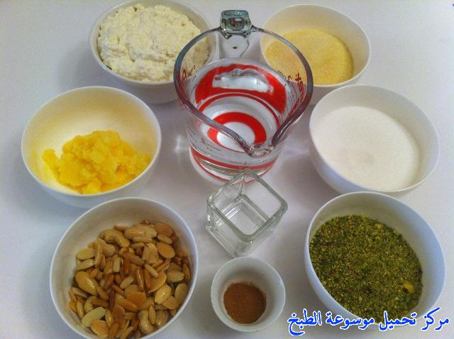 http://www.encyclopediacooking.com/upload_recipes_online/uploads/images_syrian-food-dessert-recipes-in-arabic-%D8%A7%D9%83%D9%84%D8%A9-%D8%AD%D9%84%D9%88%D9%89-%D8%A7%D9%84%D9%85%D8%A7%D9%85%D9%88%D9%86%D9%8A%D8%A9-%D8%A7%D9%84%D8%AD%D9%84%D8%A8%D9%8A%D9%87-%D8%A7%D9%84%D8%B3%D9%88%D8%B1%D9%8A%D8%A9-%D8%A8%D8%A7%D9%84%D8%B5%D9%88%D8%B12.jpg