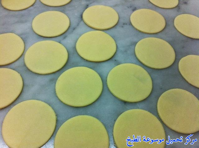 http://www.encyclopediacooking.com/upload_recipes_online/uploads/images_syrian-food-dessert-recipes-in-arabic-%D8%A7%D9%83%D9%84%D8%A9-%D8%B7%D8%B7%D8%B1-%D8%A8%D8%B1%D9%83-%D8%B9%D9%84%D9%89-%D8%A7%D9%84%D8%B7%D8%B1%D9%8A%D9%82%D8%A9-%D8%A7%D9%84%D8%AF%D9%85%D8%B4%D9%82%D9%8A%D8%A9-%D8%A7%D9%84%D8%B3%D9%88%D8%B1%D9%8A%D8%A9-%D8%A8%D8%A7%D9%84%D8%B5%D9%88%D8%B110.jpg