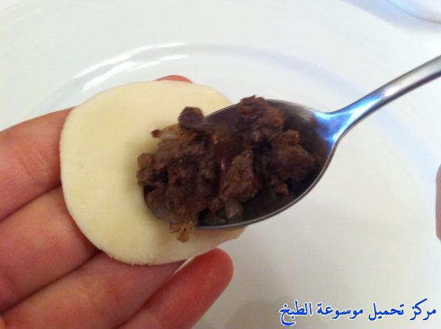http://www.encyclopediacooking.com/upload_recipes_online/uploads/images_syrian-food-dessert-recipes-in-arabic-%D8%A7%D9%83%D9%84%D8%A9-%D8%B7%D8%B7%D8%B1-%D8%A8%D8%B1%D9%83-%D8%B9%D9%84%D9%89-%D8%A7%D9%84%D8%B7%D8%B1%D9%8A%D9%82%D8%A9-%D8%A7%D9%84%D8%AF%D9%85%D8%B4%D9%82%D9%8A%D8%A9-%D8%A7%D9%84%D8%B3%D9%88%D8%B1%D9%8A%D8%A9-%D8%A8%D8%A7%D9%84%D8%B5%D9%88%D8%B111.jpg