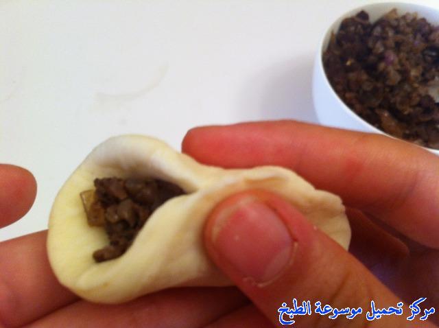 http://www.encyclopediacooking.com/upload_recipes_online/uploads/images_syrian-food-dessert-recipes-in-arabic-%D8%A7%D9%83%D9%84%D8%A9-%D8%B7%D8%B7%D8%B1-%D8%A8%D8%B1%D9%83-%D8%B9%D9%84%D9%89-%D8%A7%D9%84%D8%B7%D8%B1%D9%8A%D9%82%D8%A9-%D8%A7%D9%84%D8%AF%D9%85%D8%B4%D9%82%D9%8A%D8%A9-%D8%A7%D9%84%D8%B3%D9%88%D8%B1%D9%8A%D8%A9-%D8%A8%D8%A7%D9%84%D8%B5%D9%88%D8%B112.jpg