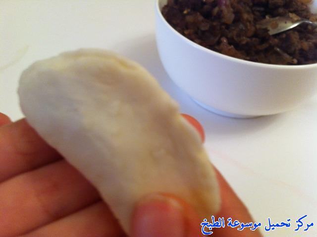 http://www.encyclopediacooking.com/upload_recipes_online/uploads/images_syrian-food-dessert-recipes-in-arabic-%D8%A7%D9%83%D9%84%D8%A9-%D8%B7%D8%B7%D8%B1-%D8%A8%D8%B1%D9%83-%D8%B9%D9%84%D9%89-%D8%A7%D9%84%D8%B7%D8%B1%D9%8A%D9%82%D8%A9-%D8%A7%D9%84%D8%AF%D9%85%D8%B4%D9%82%D9%8A%D8%A9-%D8%A7%D9%84%D8%B3%D9%88%D8%B1%D9%8A%D8%A9-%D8%A8%D8%A7%D9%84%D8%B5%D9%88%D8%B113.jpg