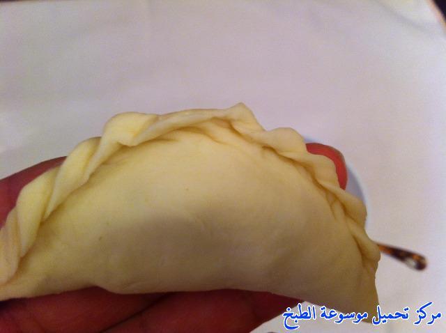 http://www.encyclopediacooking.com/upload_recipes_online/uploads/images_syrian-food-dessert-recipes-in-arabic-%D8%A7%D9%83%D9%84%D8%A9-%D8%B7%D8%B7%D8%B1-%D8%A8%D8%B1%D9%83-%D8%B9%D9%84%D9%89-%D8%A7%D9%84%D8%B7%D8%B1%D9%8A%D9%82%D8%A9-%D8%A7%D9%84%D8%AF%D9%85%D8%B4%D9%82%D9%8A%D8%A9-%D8%A7%D9%84%D8%B3%D9%88%D8%B1%D9%8A%D8%A9-%D8%A8%D8%A7%D9%84%D8%B5%D9%88%D8%B114.jpg