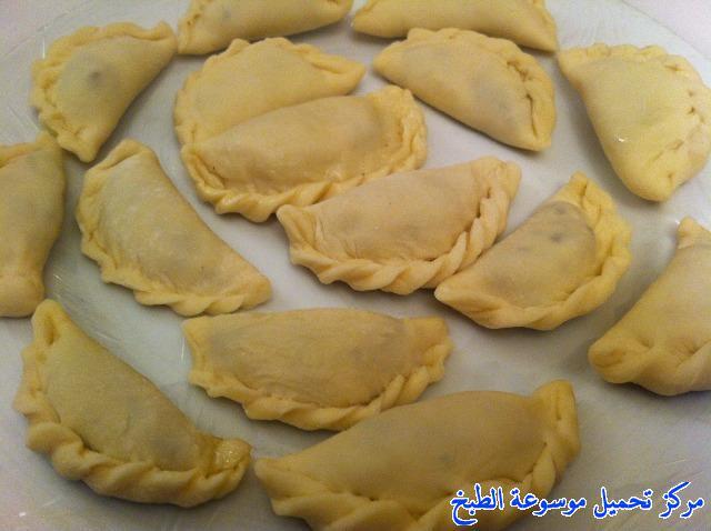 http://www.encyclopediacooking.com/upload_recipes_online/uploads/images_syrian-food-dessert-recipes-in-arabic-%D8%A7%D9%83%D9%84%D8%A9-%D8%B7%D8%B7%D8%B1-%D8%A8%D8%B1%D9%83-%D8%B9%D9%84%D9%89-%D8%A7%D9%84%D8%B7%D8%B1%D9%8A%D9%82%D8%A9-%D8%A7%D9%84%D8%AF%D9%85%D8%B4%D9%82%D9%8A%D8%A9-%D8%A7%D9%84%D8%B3%D9%88%D8%B1%D9%8A%D8%A9-%D8%A8%D8%A7%D9%84%D8%B5%D9%88%D8%B115.jpg