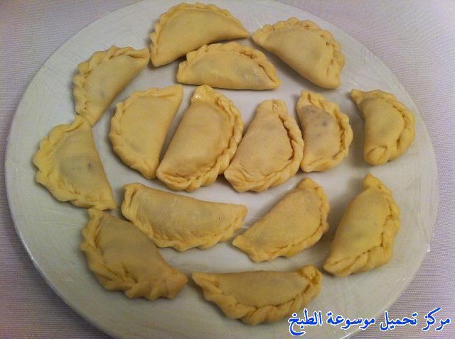 http://www.encyclopediacooking.com/upload_recipes_online/uploads/images_syrian-food-dessert-recipes-in-arabic-%D8%A7%D9%83%D9%84%D8%A9-%D8%B7%D8%B7%D8%B1-%D8%A8%D8%B1%D9%83-%D8%B9%D9%84%D9%89-%D8%A7%D9%84%D8%B7%D8%B1%D9%8A%D9%82%D8%A9-%D8%A7%D9%84%D8%AF%D9%85%D8%B4%D9%82%D9%8A%D8%A9-%D8%A7%D9%84%D8%B3%D9%88%D8%B1%D9%8A%D8%A9-%D8%A8%D8%A7%D9%84%D8%B5%D9%88%D8%B116.jpg