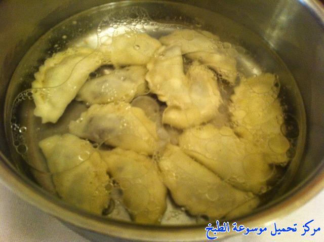 http://www.encyclopediacooking.com/upload_recipes_online/uploads/images_syrian-food-dessert-recipes-in-arabic-%D8%A7%D9%83%D9%84%D8%A9-%D8%B7%D8%B7%D8%B1-%D8%A8%D8%B1%D9%83-%D8%B9%D9%84%D9%89-%D8%A7%D9%84%D8%B7%D8%B1%D9%8A%D9%82%D8%A9-%D8%A7%D9%84%D8%AF%D9%85%D8%B4%D9%82%D9%8A%D8%A9-%D8%A7%D9%84%D8%B3%D9%88%D8%B1%D9%8A%D8%A9-%D8%A8%D8%A7%D9%84%D8%B5%D9%88%D8%B118.jpg