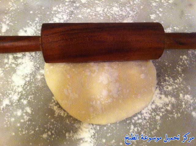 http://www.encyclopediacooking.com/upload_recipes_online/uploads/images_syrian-food-dessert-recipes-in-arabic-%D8%A7%D9%83%D9%84%D8%A9-%D8%B7%D8%B7%D8%B1-%D8%A8%D8%B1%D9%83-%D8%B9%D9%84%D9%89-%D8%A7%D9%84%D8%B7%D8%B1%D9%8A%D9%82%D8%A9-%D8%A7%D9%84%D8%AF%D9%85%D8%B4%D9%82%D9%8A%D8%A9-%D8%A7%D9%84%D8%B3%D9%88%D8%B1%D9%8A%D8%A9-%D8%A8%D8%A7%D9%84%D8%B5%D9%88%D8%B17.jpg