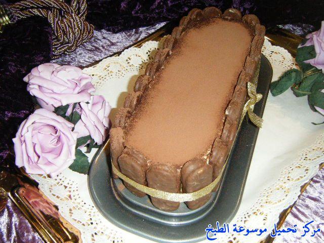 http://www.encyclopediacooking.com/upload_recipes_online/uploads/images_tiramisu-cake-recipe-9999-%D8%AD%D9%84%D9%89-%D8%A7%D9%84%D8%AA%D8%B1%D8%A7%D9%85%D9%8A%D8%B3%D9%88-%D8%A8%D8%A7%D9%84%D8%B5%D9%88%D8%B1.jpg