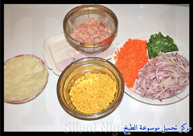 http://www.encyclopediacooking.com/upload_recipes_online/uploads/images_toast-bread-recipe-in-arabic-%D8%B5%D9%8A%D9%86%D9%8A%D8%A9-%D8%A7%D9%84%D8%AA%D9%88%D8%B3%D8%AA-%D8%A8%D8%A7%D9%84%D8%AF%D8%AC%D8%A7%D8%AC-%D9%84%D8%B0%D9%8A%D8%B0%D9%87-%D8%A8%D8%A7%D9%84%D8%B5%D9%88%D8%B1.jpg