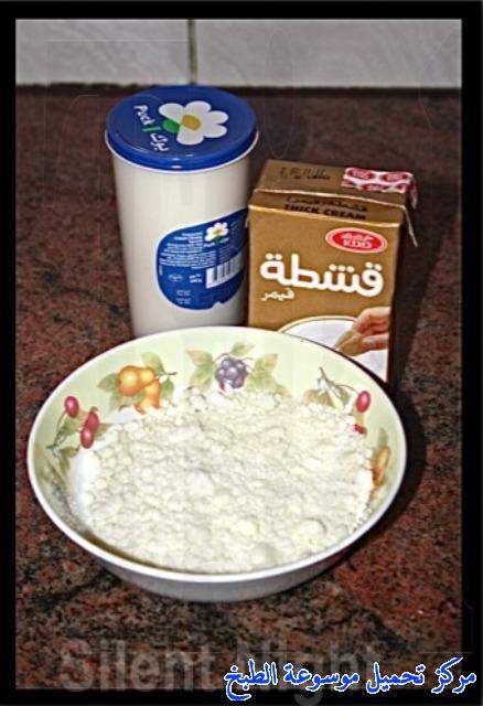 http://www.encyclopediacooking.com/upload_recipes_online/uploads/images_toast-bread-recipe-in-arabic-%D8%B5%D9%8A%D9%86%D9%8A%D8%A9-%D8%A7%D9%84%D8%AA%D9%88%D8%B3%D8%AA-%D8%A8%D8%A7%D9%84%D8%AF%D8%AC%D8%A7%D8%AC-%D9%84%D8%B0%D9%8A%D8%B0%D9%87-%D8%A8%D8%A7%D9%84%D8%B5%D9%88%D8%B18.jpg