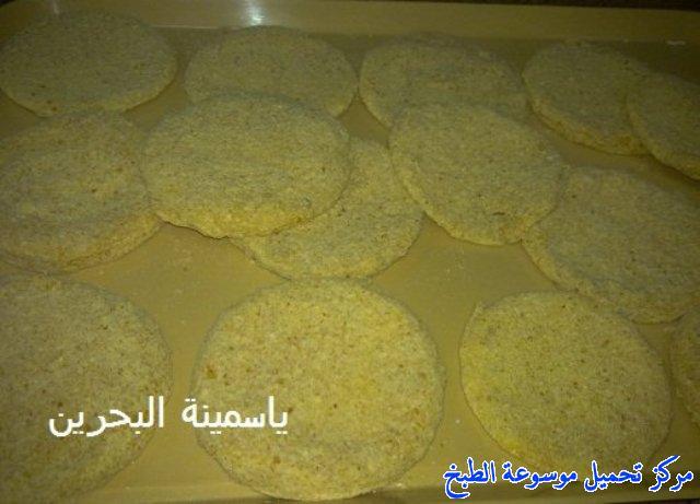 http://www.encyclopediacooking.com/upload_recipes_online/uploads/images_toast-bread-recipe-in-arabic-%D8%B7%D8%B1%D9%8A%D9%82%D8%A9-%D8%B9%D9%85%D9%84-%D8%AC%D9%8A%D8%A8-%D8%A7%D9%84%D8%AA%D8%A7%D8%AC%D8%B1-%D8%A8%D8%AE%D8%A8%D8%B2-%D8%A7%D9%84%D8%AA%D9%88%D8%B3%D8%AA3.jpg
