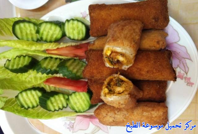 http://www.encyclopediacooking.com/upload_recipes_online/uploads/images_toast-bread-recipe-in-arabic-%D9%81%D8%B7%D8%A7%D8%A6%D8%B1-%D8%A7%D9%84%D8%AA%D9%88%D8%B3%D8%AA-%D8%A8%D8%A7%D9%84%D9%84%D8%AD%D9%80%D9%85-%D8%B3%D9%87%D9%84%D8%A9-%D9%85%D8%B1%D8%A9-%D9%88%D9%84%D8%B0%D9%8A%D8%B0%D8%A9.jpg