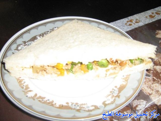 http://www.encyclopediacooking.com/upload_recipes_online/uploads/images_toast-bread-recipe-in-arabic-%D9%81%D8%B7%D8%A7%D8%A6%D8%B1-%D8%A7%D9%84%D8%AA%D9%88%D8%B3%D8%AA-%D8%B3%D9%87%D9%84%D8%A9-%D9%85%D8%B1%D8%A9-%D9%88%D9%84%D8%B0%D9%8A%D8%B0%D8%A96.jpg