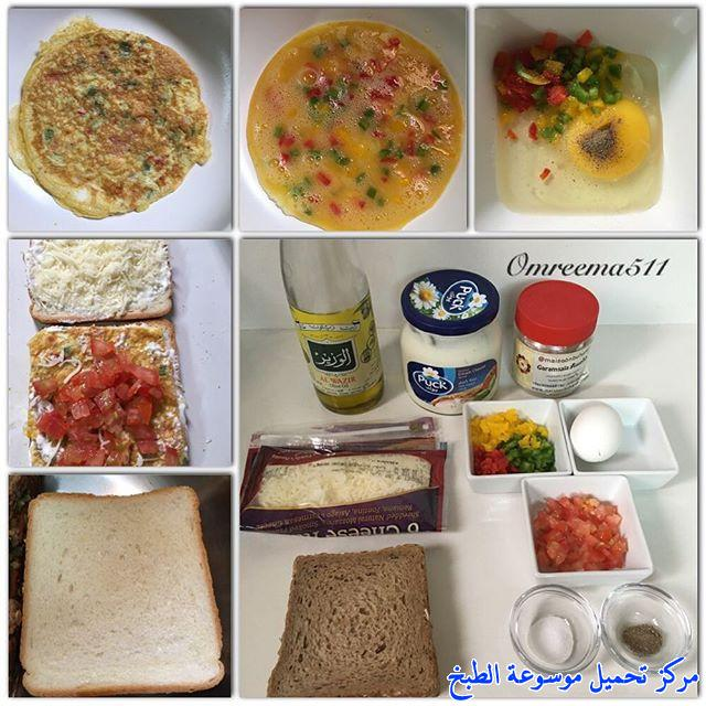 http://www.encyclopediacooking.com/upload_recipes_online/uploads/images_toast-recipes-%D8%B7%D8%B1%D9%8A%D9%82%D8%A9-%D8%B9%D9%85%D9%84-%D8%B3%D8%A7%D9%86%D8%AF%D9%88%D8%AA%D8%B4-%D8%A3%D9%88%D9%85%D9%84%D9%8A%D8%AA-%D8%A7%D9%84%D8%A8%D9%8A%D8%B6-%D8%A8%D8%A7%D9%84%D8%AA%D9%88%D8%B3%D8%AA2.jpg