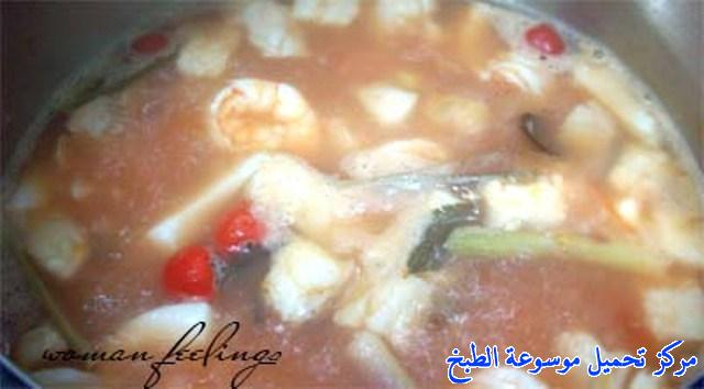 http://www.encyclopediacooking.com/upload_recipes_online/uploads/images_tom-yum-soup-recipe-%D8%AA%D9%88%D9%85-%D9%8A%D8%A7%D9%85-%D8%B3%D9%88%D8%A8-%D8%B4%D9%88%D8%B1%D8%A8%D8%A9-%D8%B3%D9%89-%D9%81%D9%88%D8%AF10.jpg
