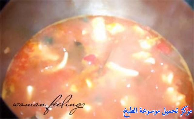 http://www.encyclopediacooking.com/upload_recipes_online/uploads/images_tom-yum-soup-recipe-%D8%AA%D9%88%D9%85-%D9%8A%D8%A7%D9%85-%D8%B3%D9%88%D8%A8-%D8%B4%D9%88%D8%B1%D8%A8%D8%A9-%D8%B3%D9%89-%D9%81%D9%88%D8%AF13.jpg