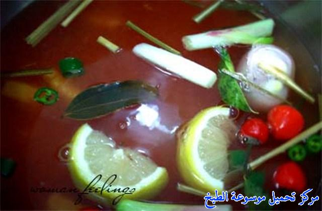 http://www.encyclopediacooking.com/upload_recipes_online/uploads/images_tom-yum-soup-recipe-%D8%AA%D9%88%D9%85-%D9%8A%D8%A7%D9%85-%D8%B3%D9%88%D8%A8-%D8%B4%D9%88%D8%B1%D8%A8%D8%A9-%D8%B3%D9%89-%D9%81%D9%88%D8%AF8.jpg