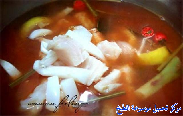 http://www.encyclopediacooking.com/upload_recipes_online/uploads/images_tom-yum-soup-recipe-%D8%AA%D9%88%D9%85-%D9%8A%D8%A7%D9%85-%D8%B3%D9%88%D8%A8-%D8%B4%D9%88%D8%B1%D8%A8%D8%A9-%D8%B3%D9%89-%D9%81%D9%88%D8%AF9.jpg