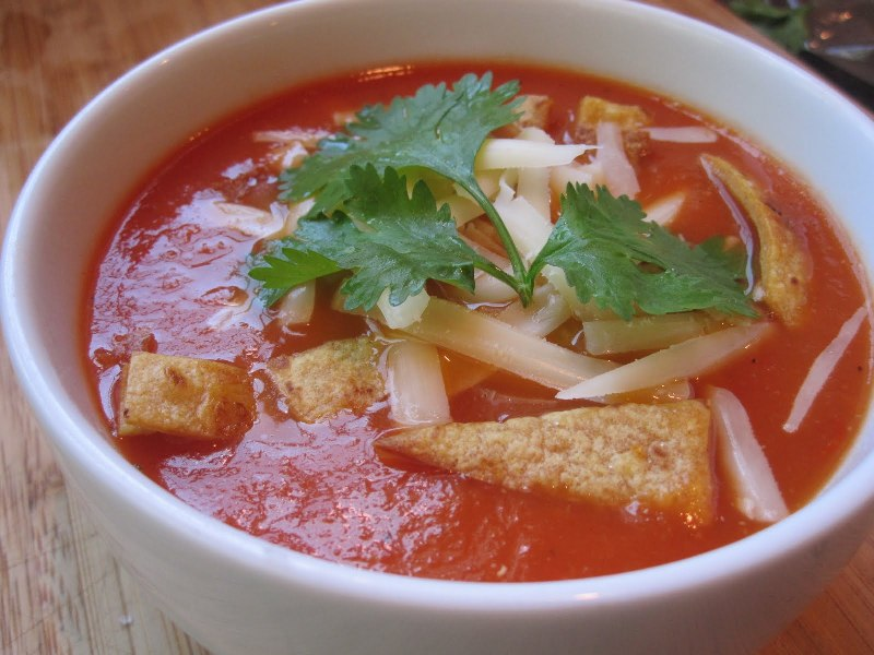 http://www.encyclopediacooking.com/upload_recipes_online/uploads/images_tomato-tortilla-soup-recipe.jpg