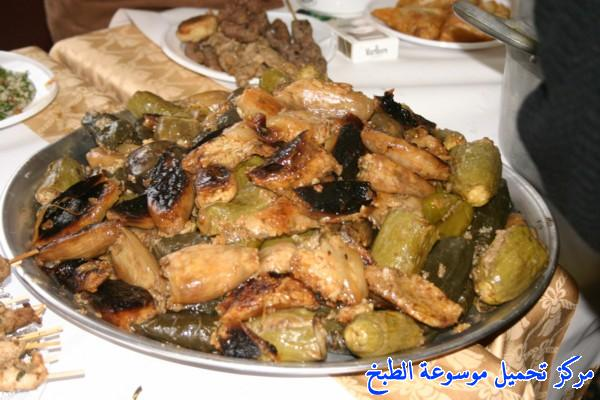 http://www.encyclopediacooking.com/upload_recipes_online/uploads/images_tunisian-recipes-cuisine-tunisienne-%D8%A7%D9%84%D8%AF%D9%88%D9%84%D9%85%D8%A7-%D8%A7%D9%84%D8%AA%D9%88%D9%86%D8%B3%D9%8A%D8%A9.jpg