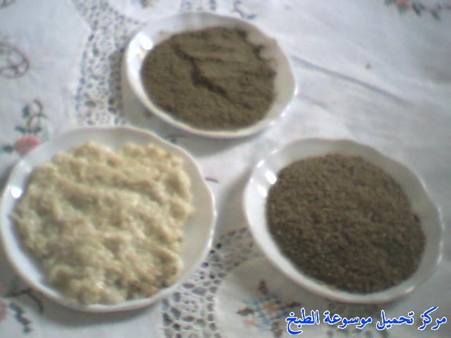 http://www.encyclopediacooking.com/upload_recipes_online/uploads/images_tunisian-recipes-cuisine-tunisienne-%D8%A7%D9%84%D9%87%D8%B1%D9%8A%D8%B3%D8%A9-%D8%A7%D9%84%D8%AA%D9%88%D9%86%D8%B3%D9%8A%D8%A95.jpg