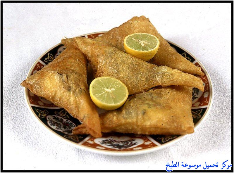 http://www.encyclopediacooking.com/upload_recipes_online/uploads/images_tunisian-recipes-cuisine-tunisienne-%D8%A8%D8%B1%D9%8A%D9%83-%D8%A7%D9%88-%D9%85%D9%84%D8%B3%D9%88%D9%82%D8%A9.jpg