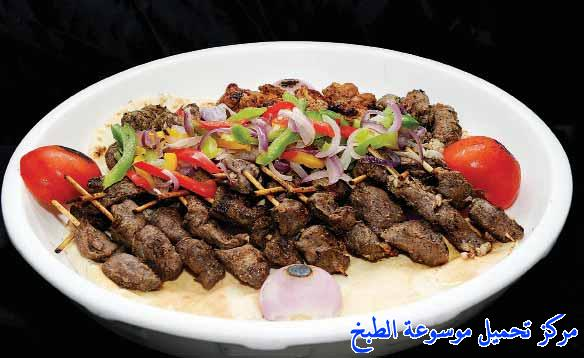 http://www.encyclopediacooking.com/upload_recipes_online/uploads/images_tunisian-recipes-cuisine-tunisienne-%D8%B1%D9%8A%D8%B4-%D9%84%D8%AD%D9%85-%D8%BA%D9%86%D9%85-%D8%B9%D9%84%D9%89-%D8%A7%D9%84%D8%B7%D8%B1%D9%8A%D9%82%D8%A9-%D8%A7%D9%84%D8%AA%D9%88%D9%86%D8%B3%D9%8A%D8%A9.jpg