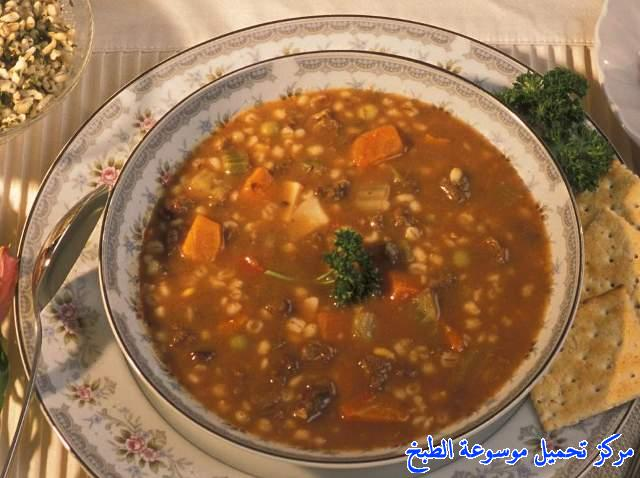 http://www.encyclopediacooking.com/upload_recipes_online/uploads/images_tunisian-recipes-cuisine-tunisienne-%D8%B4%D8%B1%D8%A8%D8%A9-%D8%AD%D9%84%D8%A7%D9%84%D9%85-%D8%A8%D8%A7%D9%84%D8%AF%D8%A8%D8%A7%D8%A8%D8%B4.jpg
