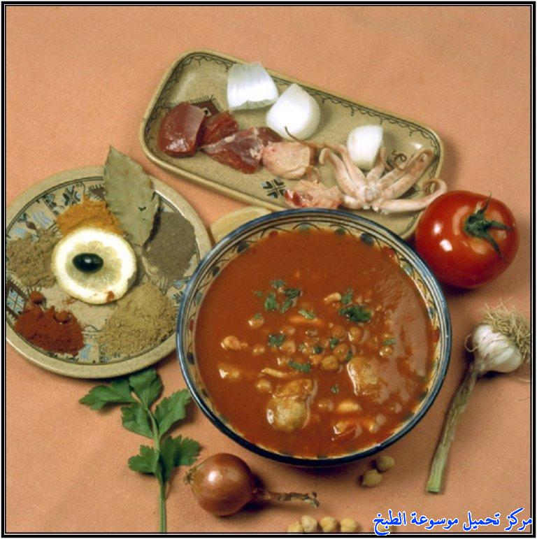 http://www.encyclopediacooking.com/upload_recipes_online/uploads/images_tunisian-recipes-cuisine-tunisienne-%D9%85%D8%B1%D9%82%D8%A9-%D8%A8%D8%B1%D9%88%D9%83%D9%84%D9%88-%D8%A7%D9%84%D8%AA%D9%88%D9%86%D8%B3%D9%8A%D8%A9.jpg