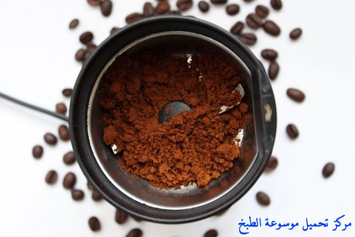 http://www.encyclopediacooking.com/upload_recipes_online/uploads/images_turkish-coffee-%D8%B7%D8%B1%D9%8A%D9%82%D8%A9-%D8%B9%D9%85%D9%84-%D8%A7%D9%84%D9%82%D9%87%D9%88%D8%A9-%D8%A7%D9%84%D8%AA%D8%B1%D9%83%D9%8A%D8%A9.jpg