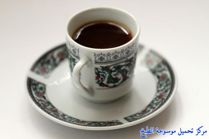 http://www.encyclopediacooking.com/upload_recipes_online/uploads/images_turkish-coffee-%D8%B7%D8%B1%D9%8A%D9%82%D8%A9-%D8%B9%D9%85%D9%84-%D8%A7%D9%84%D9%82%D9%87%D9%88%D8%A9-%D8%A7%D9%84%D8%AA%D8%B1%D9%83%D9%8A%D8%A910.jpg