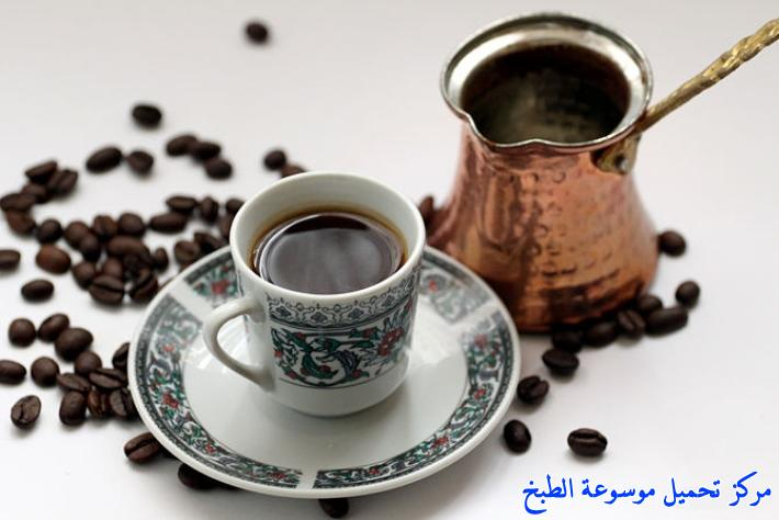 http://www.encyclopediacooking.com/upload_recipes_online/uploads/images_turkish-coffee-%D8%B7%D8%B1%D9%8A%D9%82%D8%A9-%D8%B9%D9%85%D9%84-%D8%A7%D9%84%D9%82%D9%87%D9%88%D8%A9-%D8%A7%D9%84%D8%AA%D8%B1%D9%83%D9%8A%D8%A911.jpg