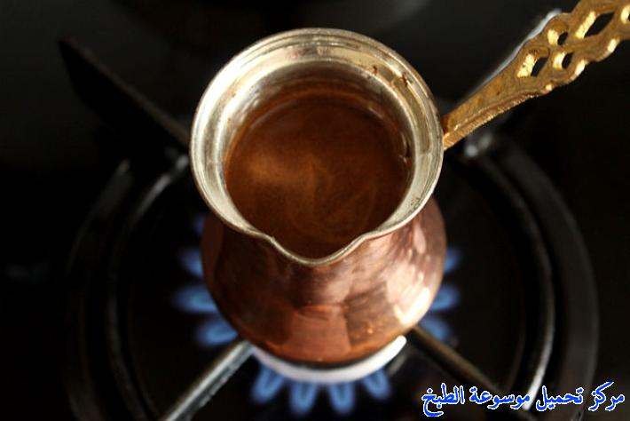 http://www.encyclopediacooking.com/upload_recipes_online/uploads/images_turkish-coffee-%D8%B7%D8%B1%D9%8A%D9%82%D8%A9-%D8%B9%D9%85%D9%84-%D8%A7%D9%84%D9%82%D9%87%D9%88%D8%A9-%D8%A7%D9%84%D8%AA%D8%B1%D9%83%D9%8A%D8%A95.jpg