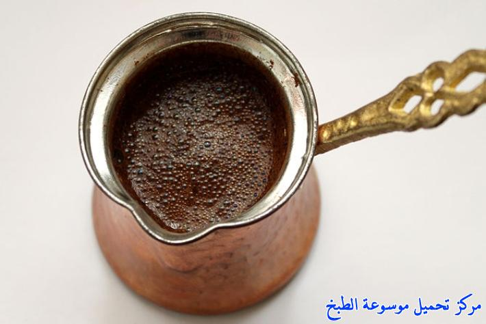 http://www.encyclopediacooking.com/upload_recipes_online/uploads/images_turkish-coffee-%D8%B7%D8%B1%D9%8A%D9%82%D8%A9-%D8%B9%D9%85%D9%84-%D8%A7%D9%84%D9%82%D9%87%D9%88%D8%A9-%D8%A7%D9%84%D8%AA%D8%B1%D9%83%D9%8A%D8%A96.jpg