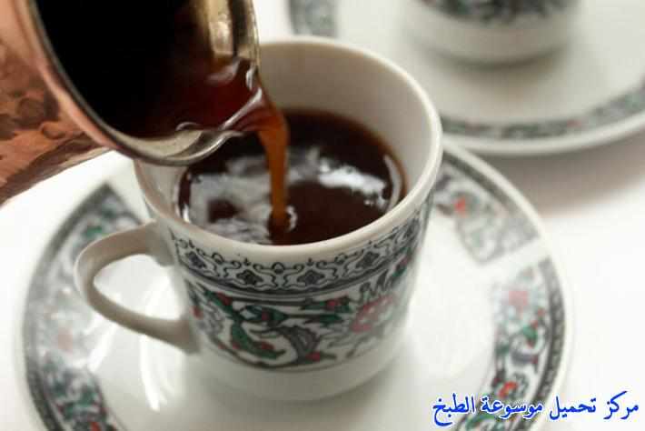 http://www.encyclopediacooking.com/upload_recipes_online/uploads/images_turkish-coffee-%D8%B7%D8%B1%D9%8A%D9%82%D8%A9-%D8%B9%D9%85%D9%84-%D8%A7%D9%84%D9%82%D9%87%D9%88%D8%A9-%D8%A7%D9%84%D8%AA%D8%B1%D9%83%D9%8A%D8%A99.jpg
