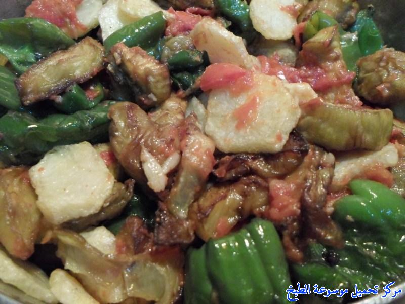 http://www.encyclopediacooking.com/upload_recipes_online/uploads/images_very-best-potatoes-recipe-%D9%85%D8%B3%D9%82%D8%B9%D9%87-%D8%A8%D8%A7%D9%84%D8%A8%D8%B7%D8%A7%D8%B7%D8%B3-%D9%88%D8%A7%D9%84%D9%81%D9%84%D9%81%D9%84.jpg