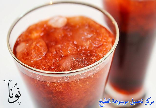 http://www.encyclopediacooking.com/upload_recipes_online/uploads/images_vimto-drink-recipe-%D8%B3%D9%84%D8%A7%D8%B4-%D8%A7%D9%84%D9%81%D9%8A%D9%85%D8%AA%D9%88.jpg