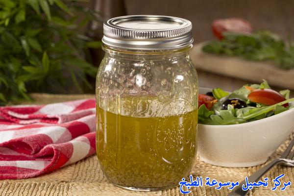 http://www.encyclopediacooking.com/upload_recipes_online/uploads/images_vinaigrette-dressing-recipe.jpg