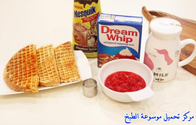 http://www.encyclopediacooking.com/upload_recipes_online/uploads/images_waffle-bites-strawberry-recipe2.jpg
